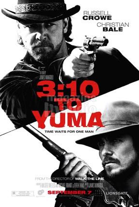 film 3-10_to_yuma