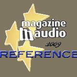 reference award