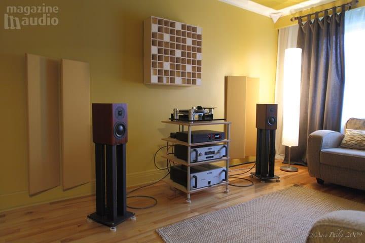 acoustic-setup-ap