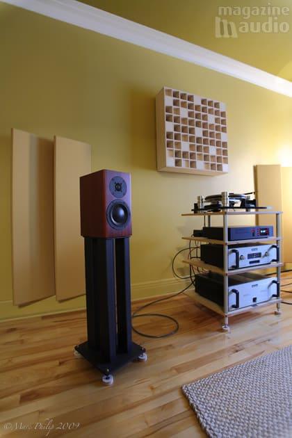 acoustic-setup2