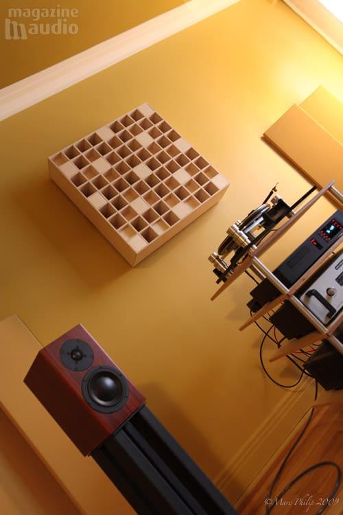 acoustic-setup3