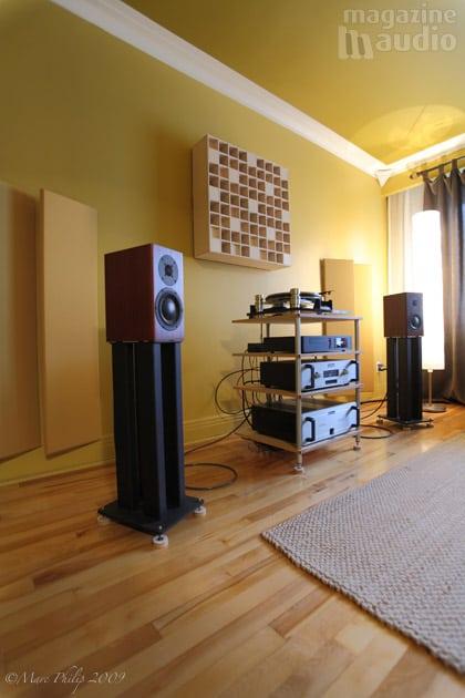 acoustic-setup4