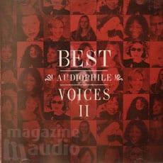 bestvoices2