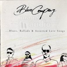 blues-company