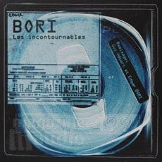 bori-incontournables