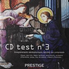 cd-test3