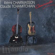 charmasson-tchamitchian