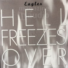 eagles-hellfreezesover