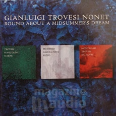 gianluigi-trovesi-nonet