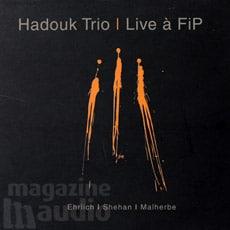 hadouk-fip