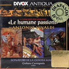 humane-passioni