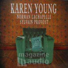 karen-young1
