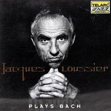 loussier-playbach