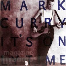 mark-curry