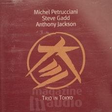 michel-petrucciani-trio