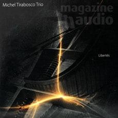 michel-tirabosco