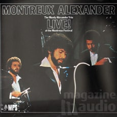 monty-alexander-live