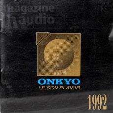 onkyo1992