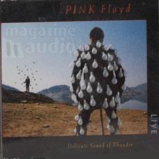 pink-floyd-live