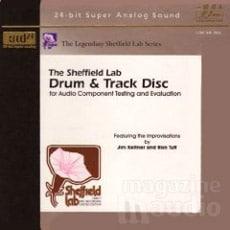 sheffield-drum