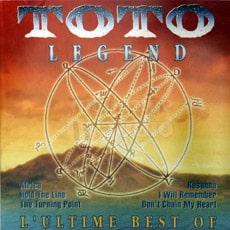 toto-legend