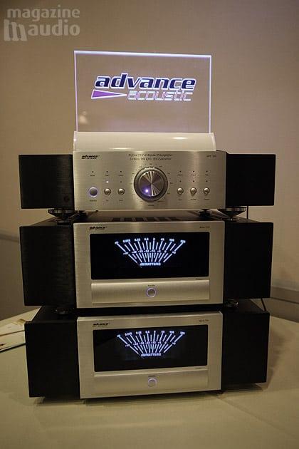 advance-amp