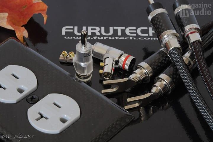 flux-serie6
