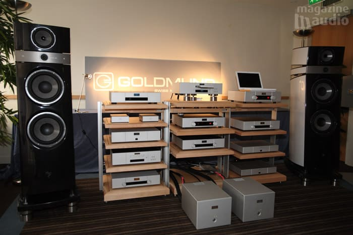 goldmund-setup