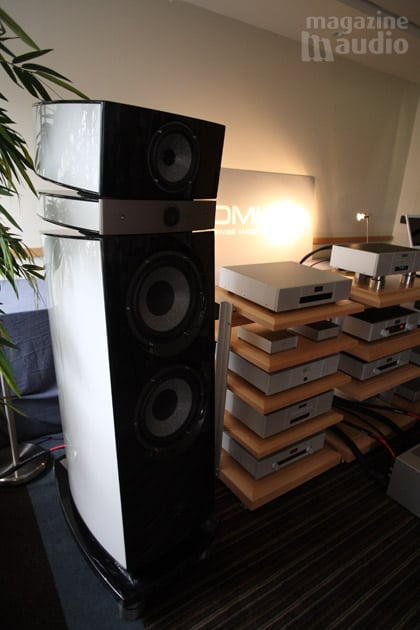 goldmund-speaker