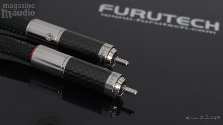 lineflux-RCA1