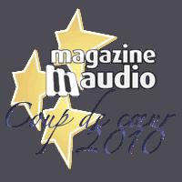 Coup de Cœur 2010