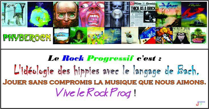 "Jack ""the progger"" Vigneault"