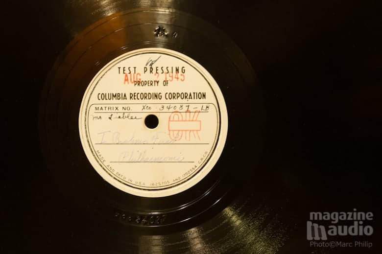 rencontres Columbia Records gratuit Top sites de rencontres au Royaume-Uni