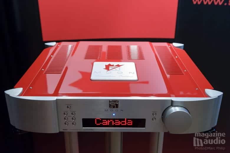 Version Canada