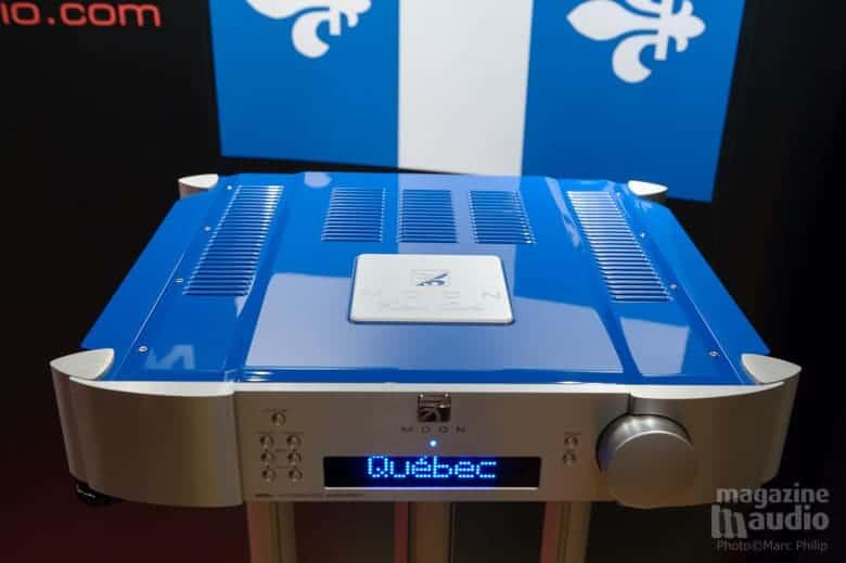 Version Québec