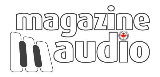 magazine-audio média Canadien en français