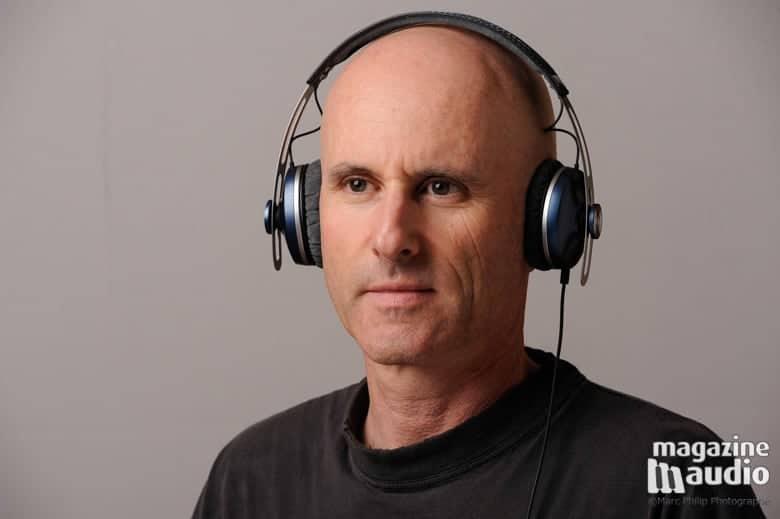 Essai du casque Momentum On-Ear de Sennheiser