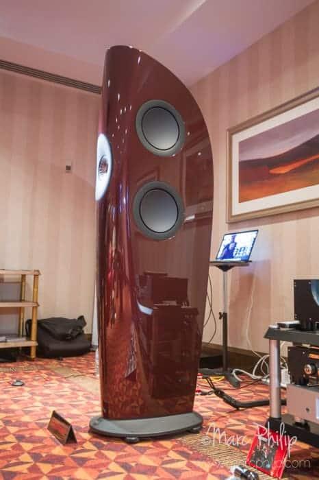 montreal_audio_show_2014_audioquest-5