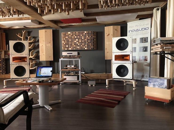 https://www.magazine-audio.com/wp-content/uploads/2015/06/inovaudio_room-acoustic.jpg