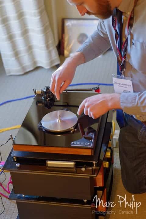 phonographe_danny_labrecque_turntable-3
